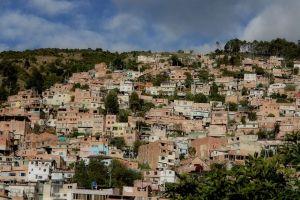 south-bogota-slums